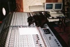 studio11